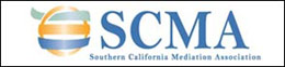 Serving Southern California Mediation Professionals