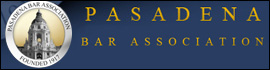 Pasadena Bar Association