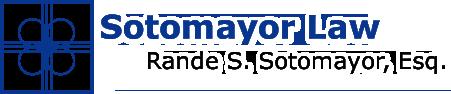 Rande Sotomayor Logo